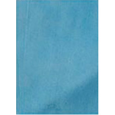Фон светло-синий Light Blue Background 2.7 x 7m INT243 INTERFIT